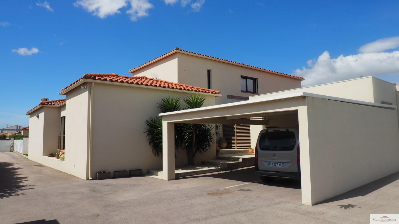 A vendre Perpignan 660343028 Must immobilier