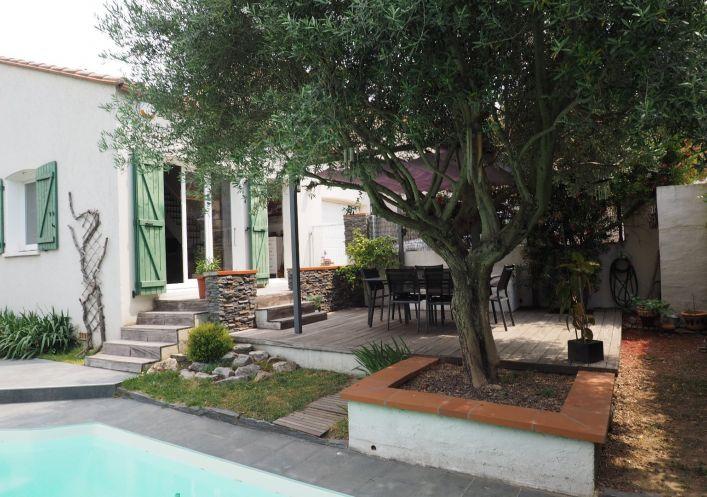 A vendre Saint Nazaire 660343031 Must immobilier
