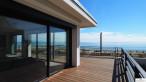 A vendre Saint Cyprien Plage 660343033 Must immobilier