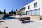 A vendre Perpignan 660343035 Must immobilier