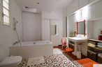 A vendre Perpignan 660343036 Must immobilier