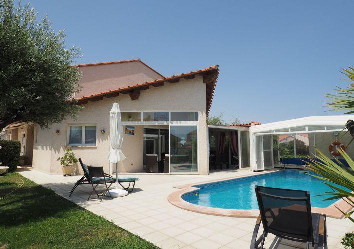 A vendre Saint Cyprien 660343037 Must immobilier