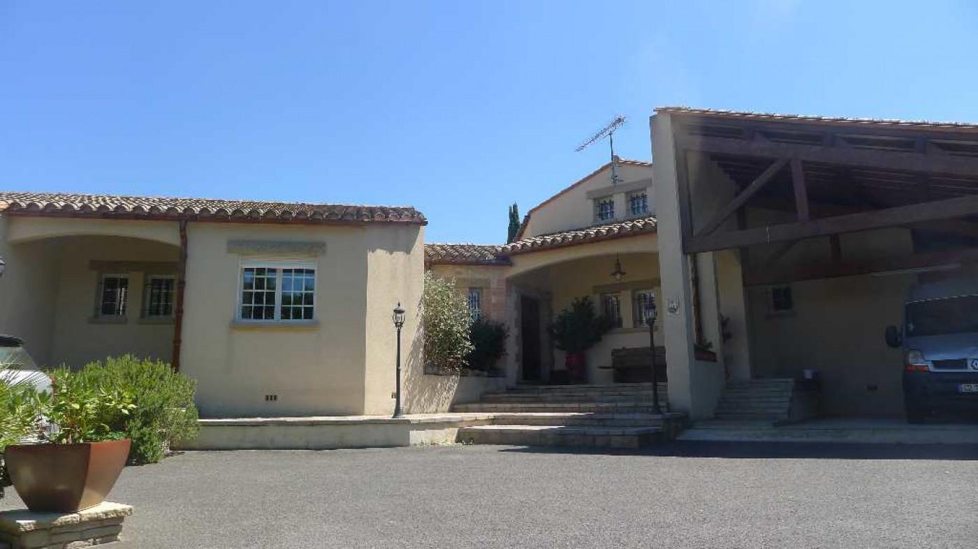 A vendre Perpignan 660343041 Must immobilier