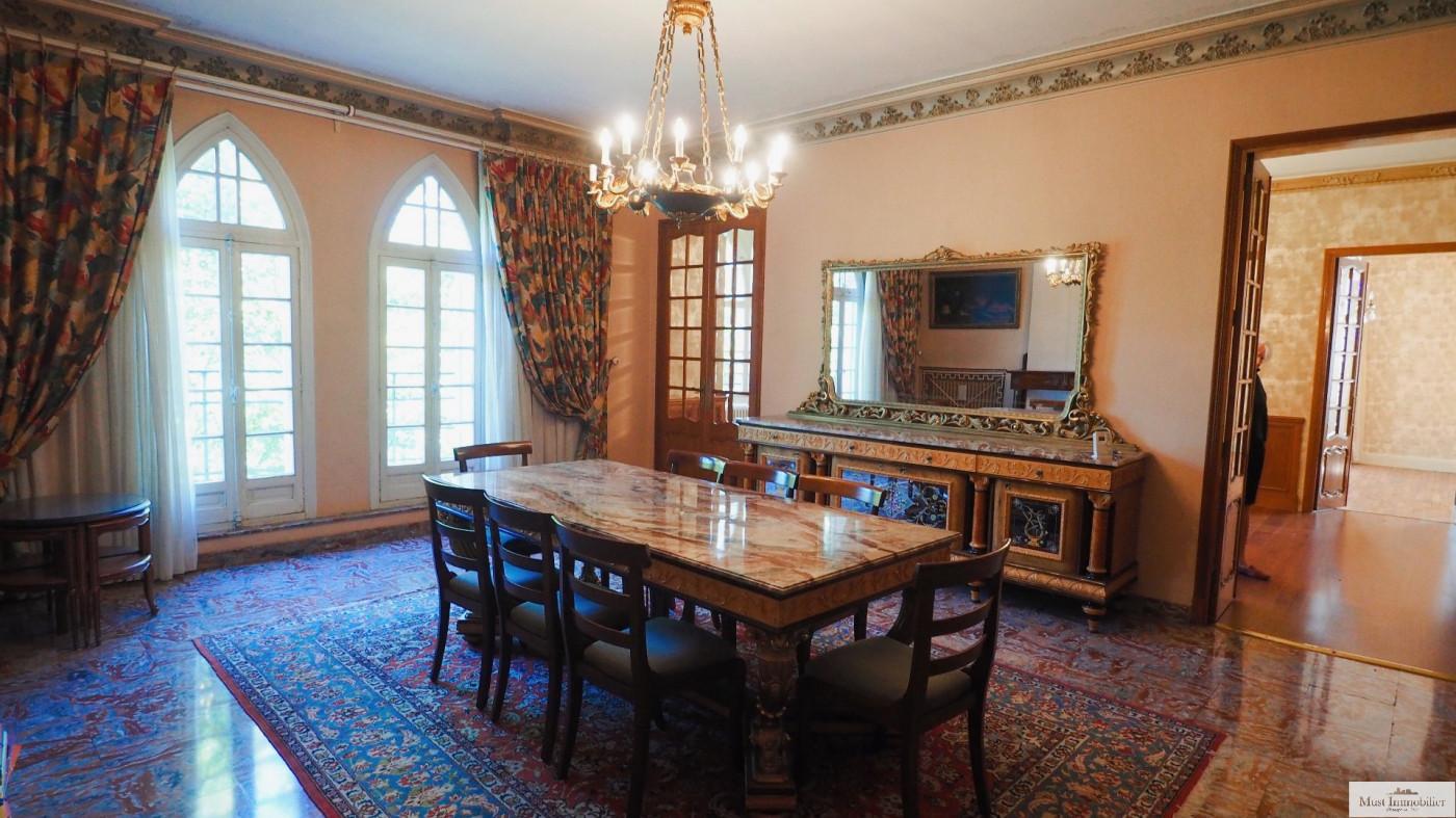 A vendre Perpignan 660343042 Must immobilier