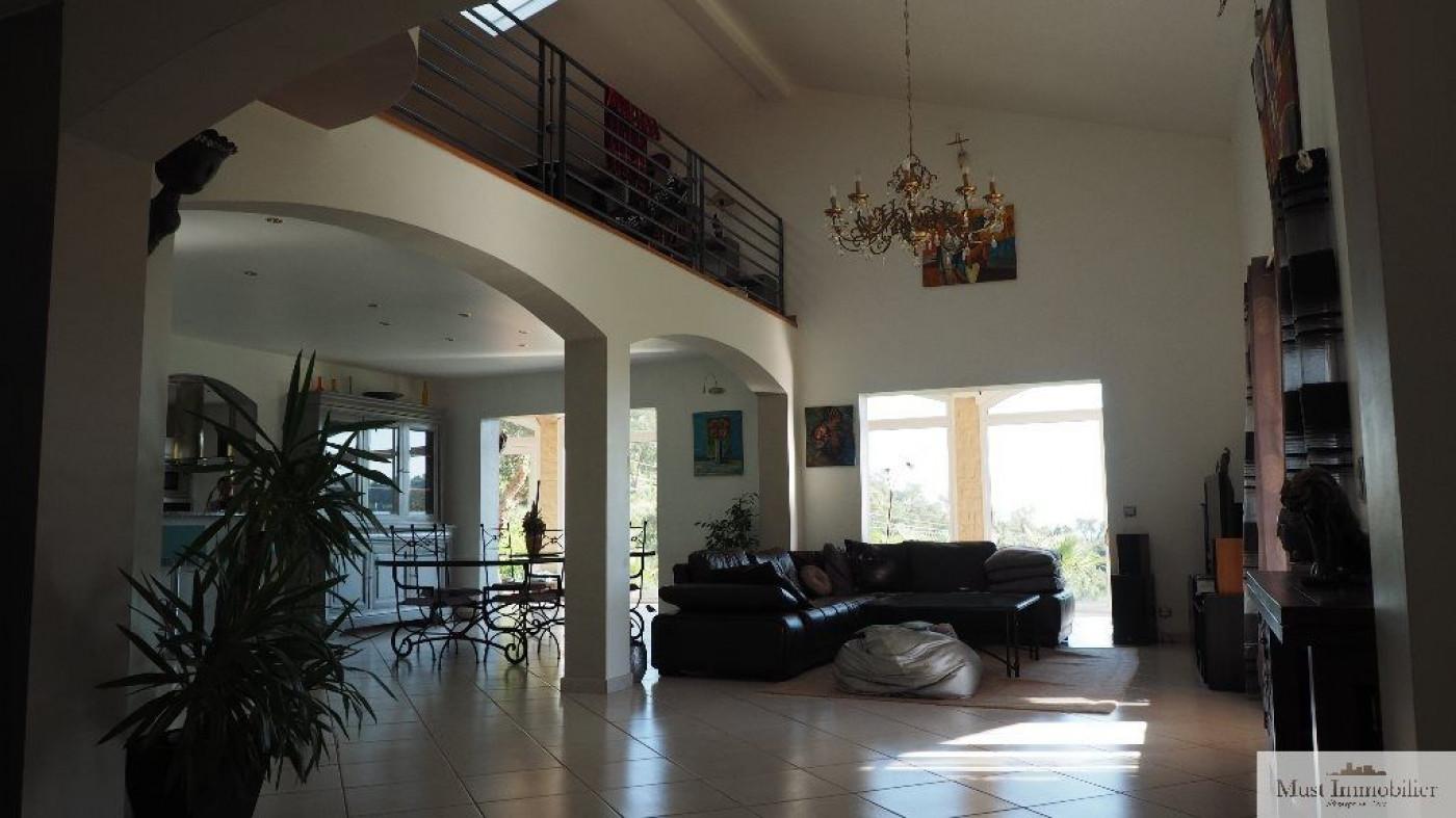 A vendre Le Boulou 660343044 Must immobilier