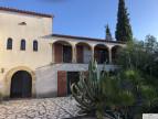 A vendre Perpignan 660343050 Must immobilier