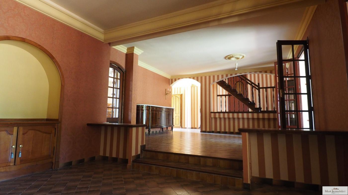 A vendre Perpignan 660343051 Must immobilier