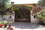 A vendre Perpignan 660343057 Must immobilier