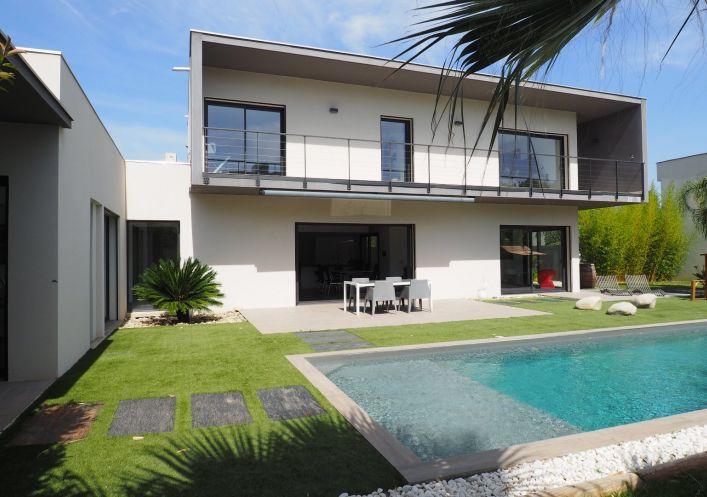 A vendre Perpignan 660343060 Must immobilier