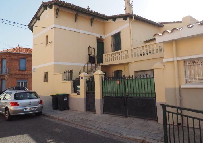 A vendre Perpignan 660343064 Must immobilier