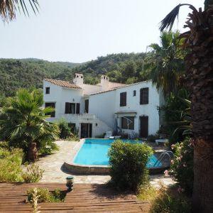 A vendre Argeles Sur Mer  660343068 Must immobilier