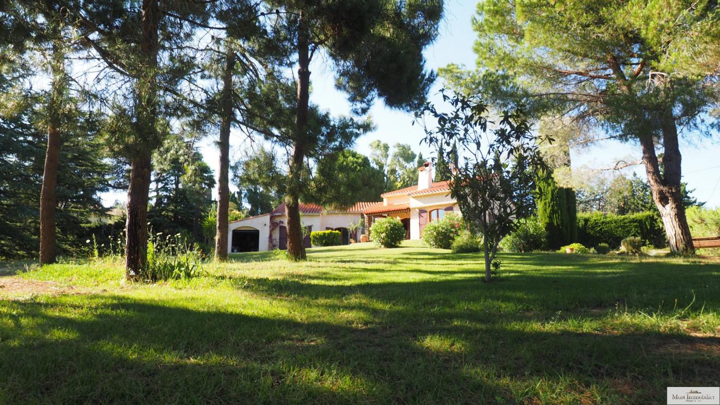 A vendre Perpignan 660343070 Must immobilier