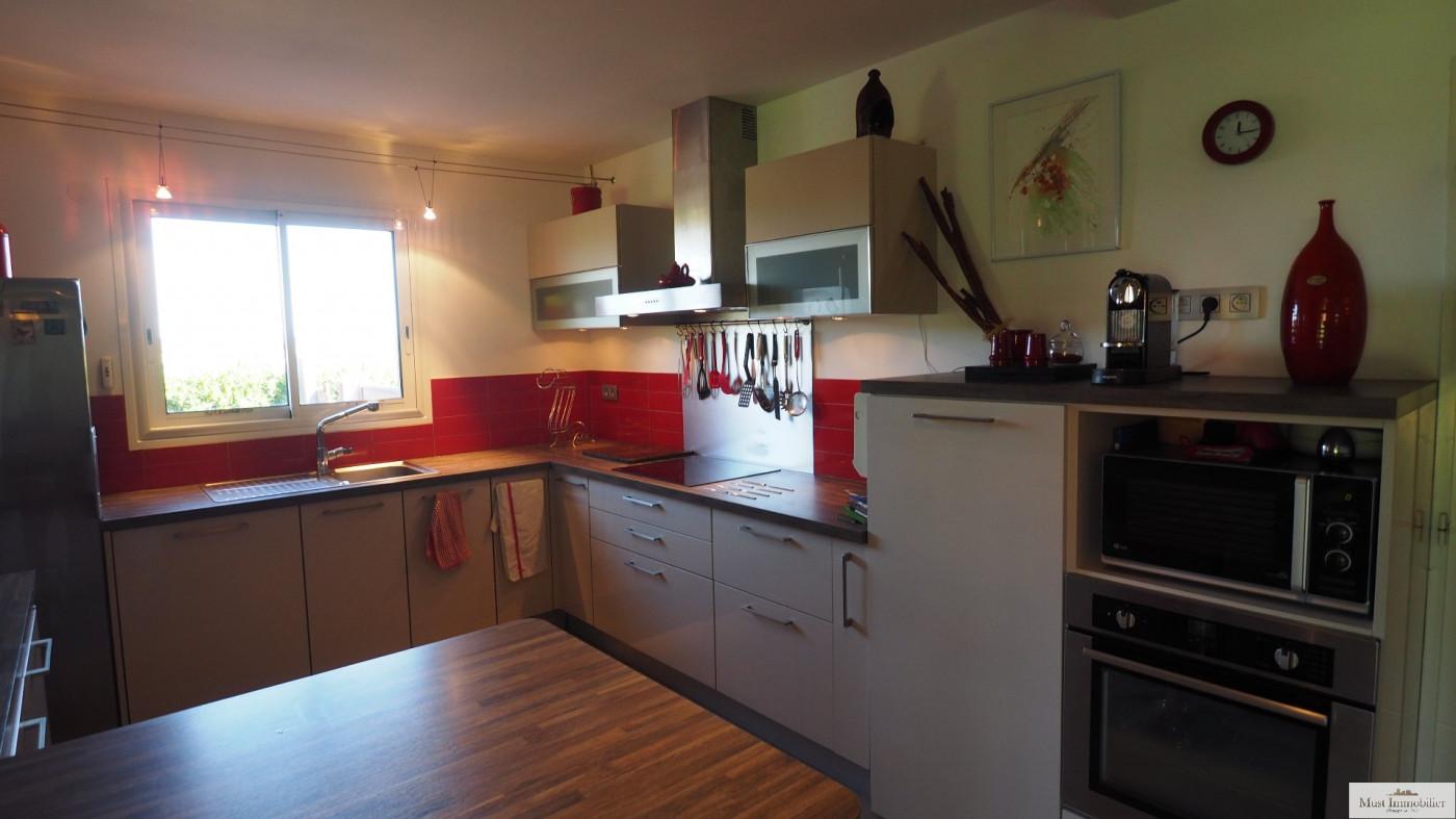 A vendre Banyuls Dels Aspres 660343071 Must immobilier