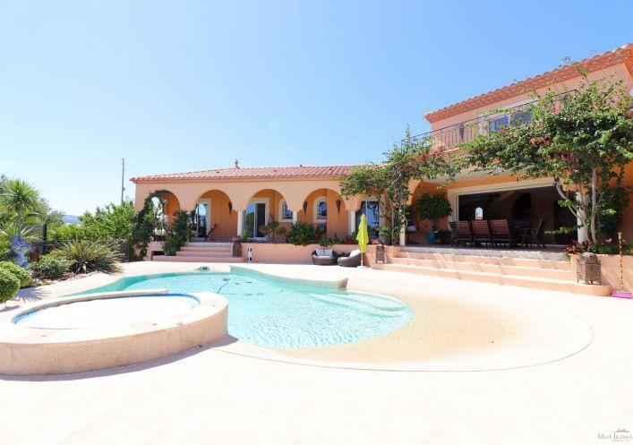 A vendre La Palme 660343072 Must immobilier