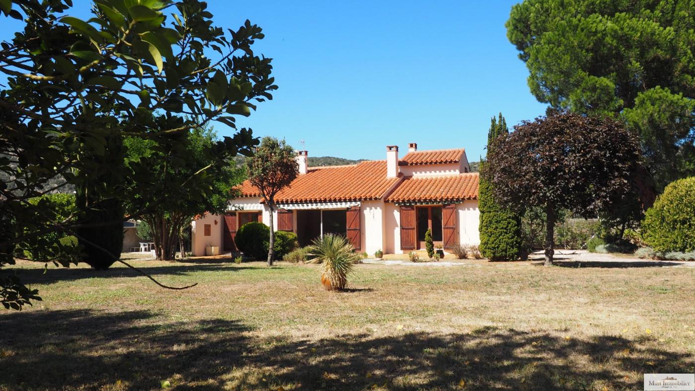 A vendre Perpignan 660343078 Must immobilier