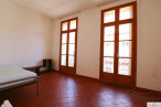 A vendre Perpignan 660343081 Must immobilier