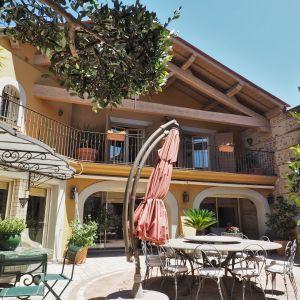 A vendre Perpignan  660343083 Must immobilier