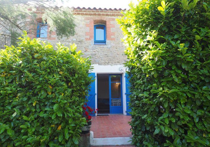 A vendre Argeles Sur Mer 660343084 Must immobilier