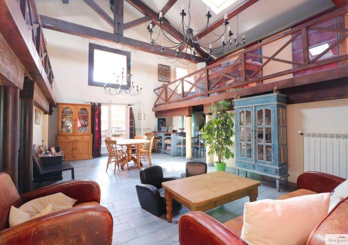 A vendre Perpignan 660343085 Must immobilier