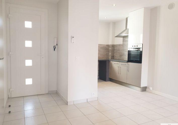 A louer Perpignan 660343086 Must immobilier