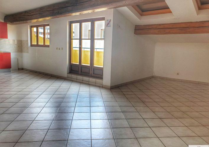 A louer Perpignan 660343087 Must immobilier