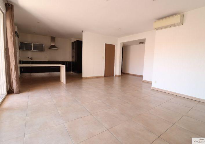 A vendre Perpignan 660343092 Must immobilier