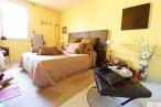 A vendre Perpignan 660343093 Must immobilier