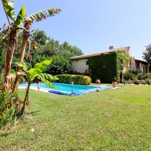 For sale Perpignan  660343094 Must immobilier