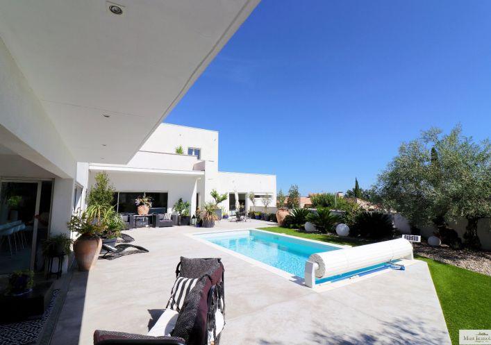 A vendre Ceret 660343095 Must immobilier