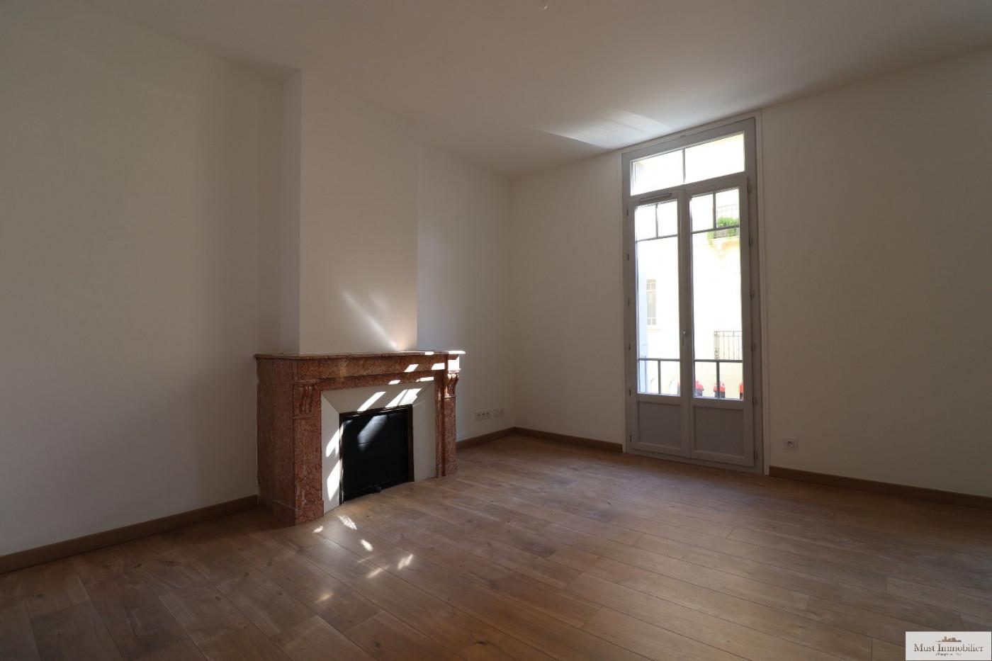 A vendre Perpignan 660343101 Must immobilier