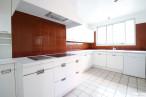 A vendre Perpignan 660343102 Must immobilier
