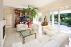 A vendre Perpignan 660343105 Must immobilier