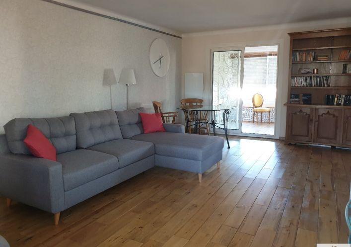 A louer Perpignan 660343107 Must immobilier