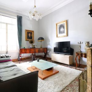 A vendre Perpignan  660343109 Must immobilier