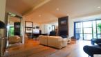 A vendre Perpignan 660343111 Must immobilier