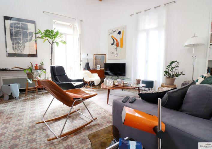 A vendre Perpignan 660343113 Must immobilier