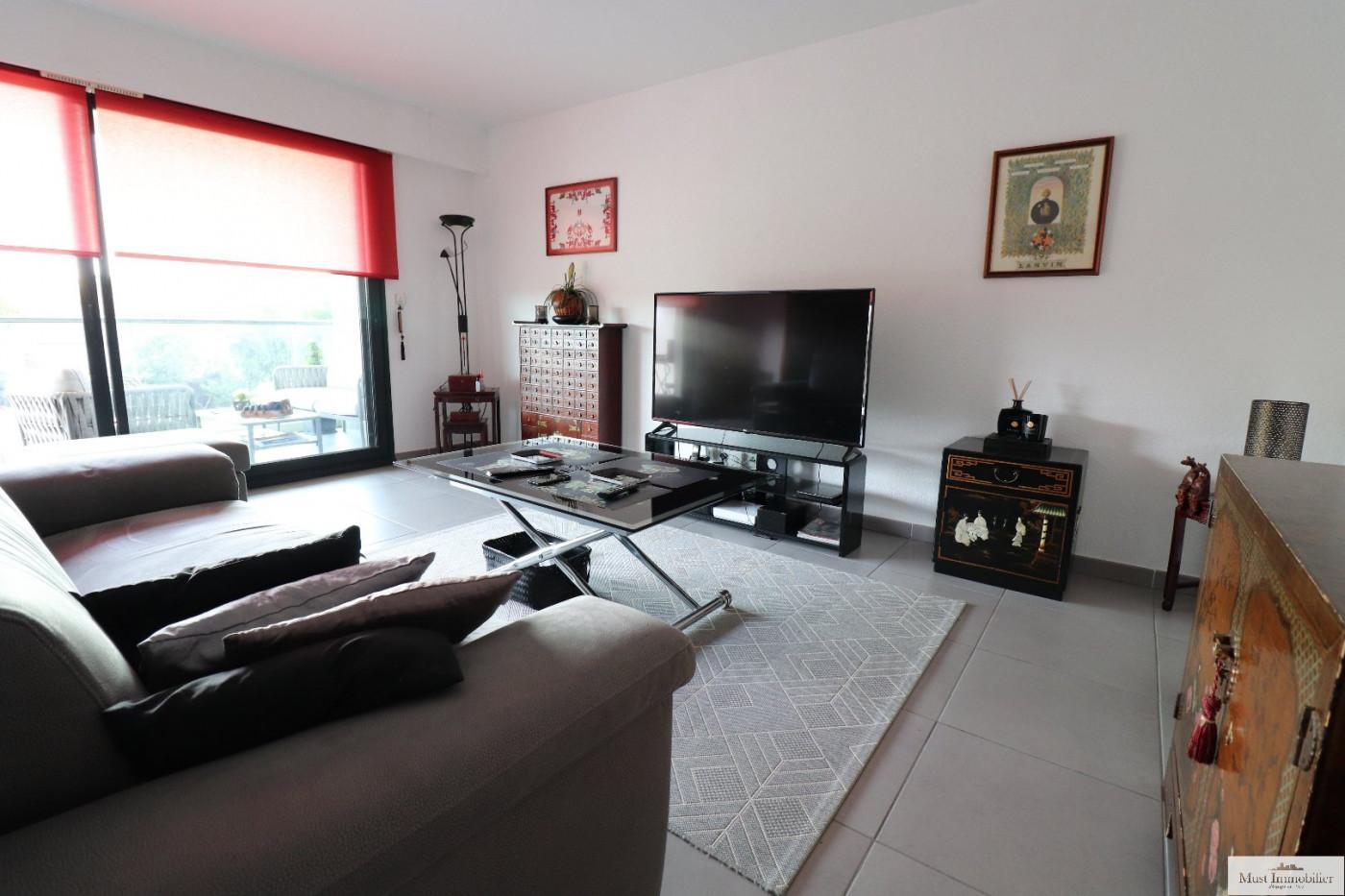 A vendre Perpignan 660343115 Must immobilier