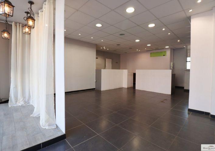 A vendre Perpignan 660343118 Must immobilier