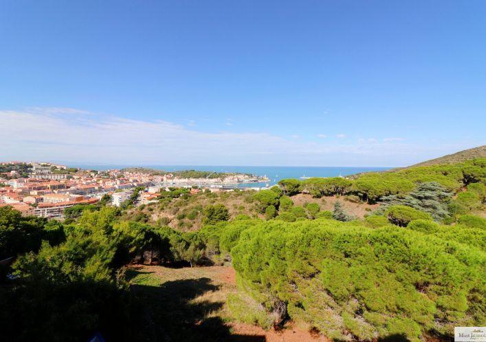 A vendre Port Vendres 660343119 Must immobilier