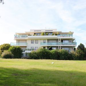 A vendre Perpignan  660343120 Must immobilier
