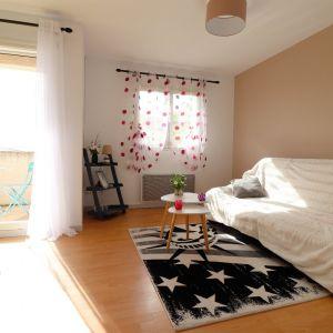 A vendre Perpignan  660343123 Must immobilier