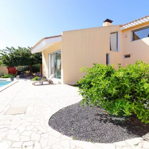 For sale Le Soler  660343124 Must immobilier