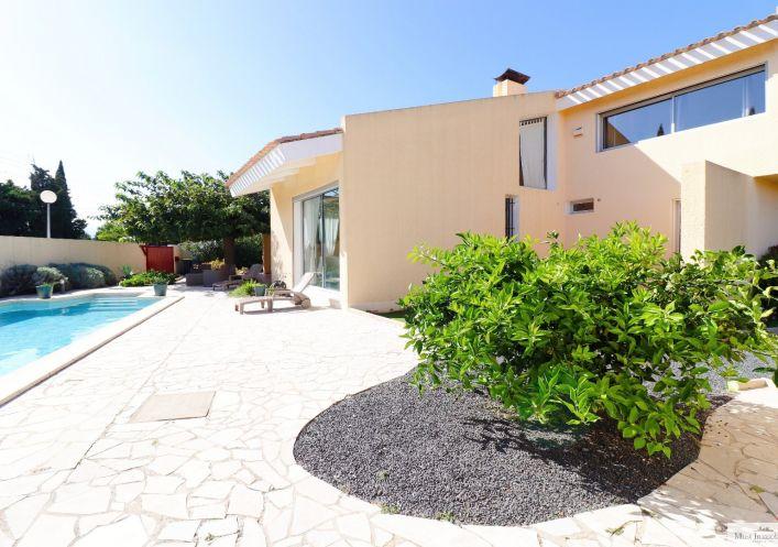 A vendre Le Soler 660343124 Must immobilier