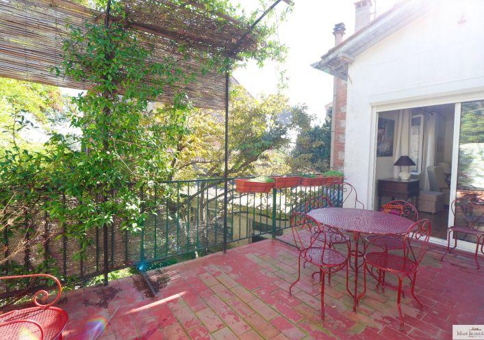 A vendre Ille Sur Tet 660343125 Must immobilier