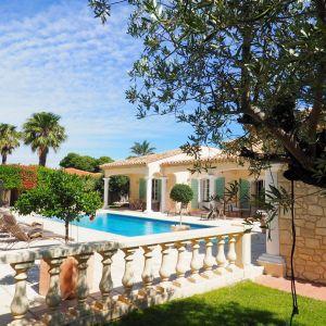 A vendre Saint Hippolyte  660343132 Must immobilier