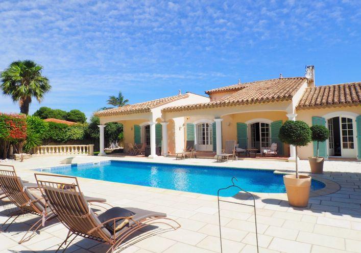 A vendre Saint Hippolyte 660343133 Must immobilier