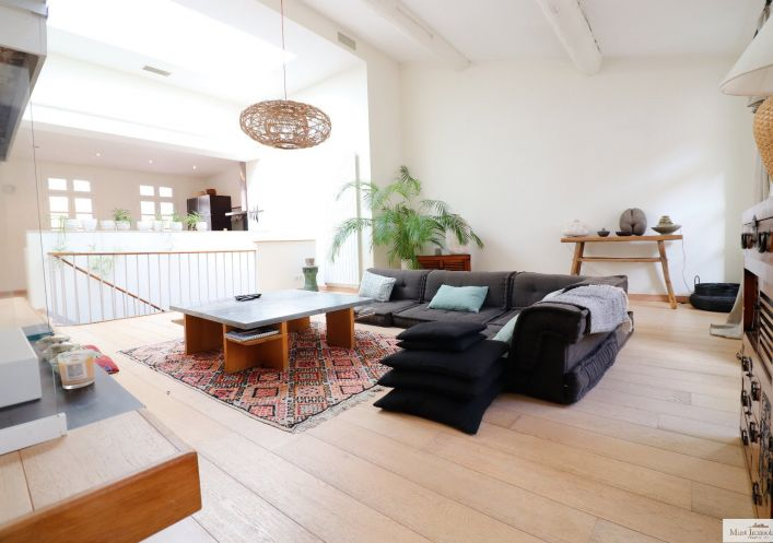A vendre Perpignan 660343136 Must immobilier