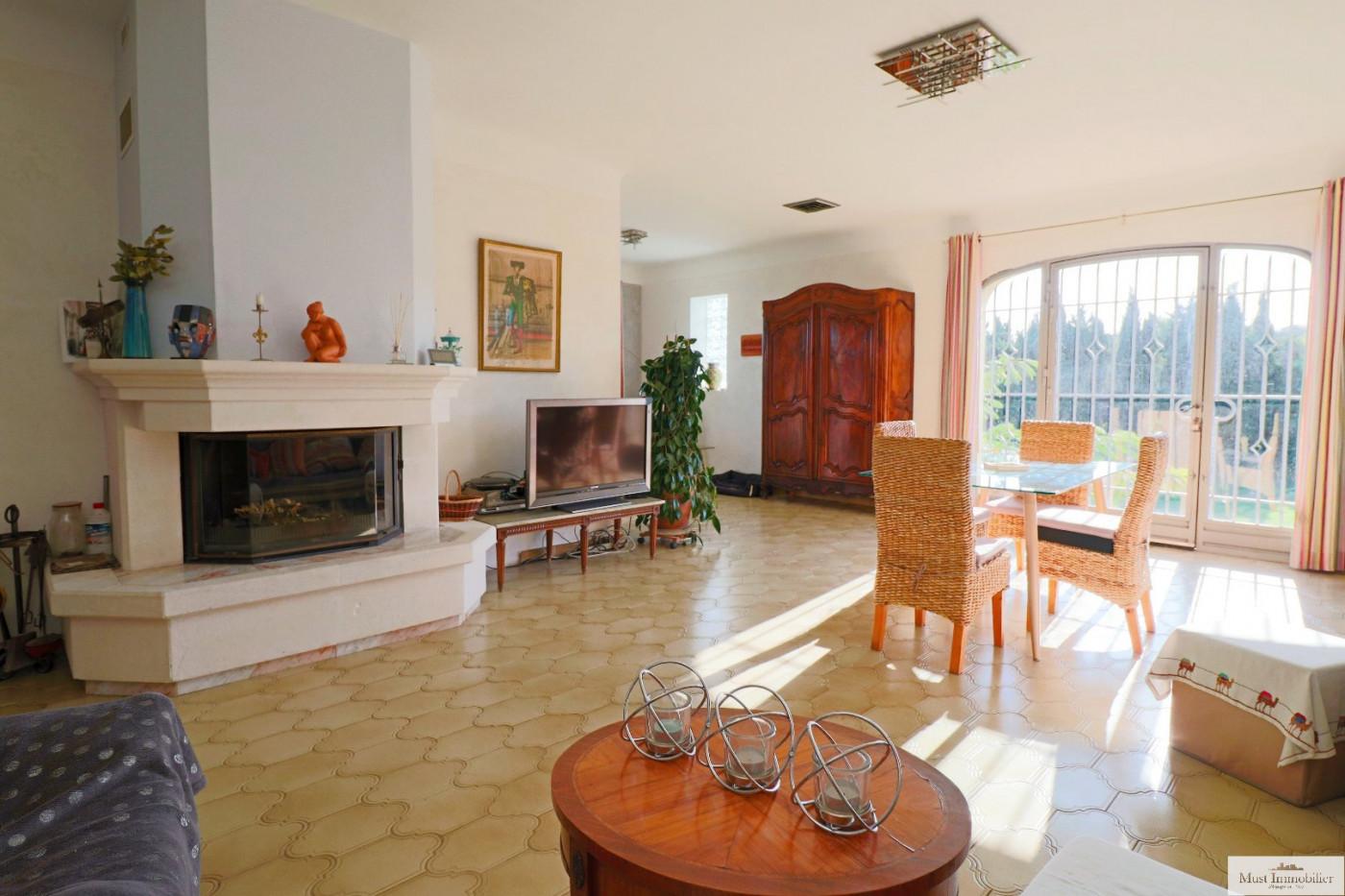 A vendre Perpignan 660343139 Must immobilier