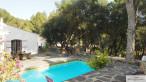 A vendre Perpignan 660343143 Must immobilier