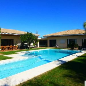 For sale Perpignan  660343144 Must immobilier